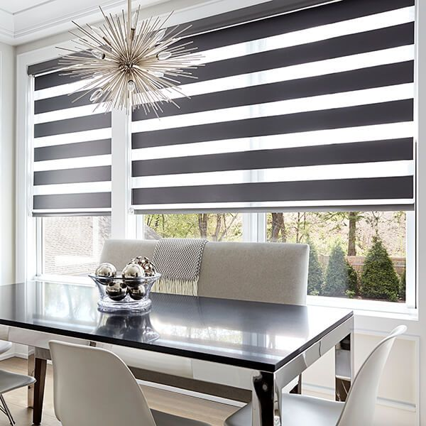 flashing drape blinds type modern types stylish window on white design f your cover orange sliding with glass swimming pool additional doors upon for different horizontal of blind