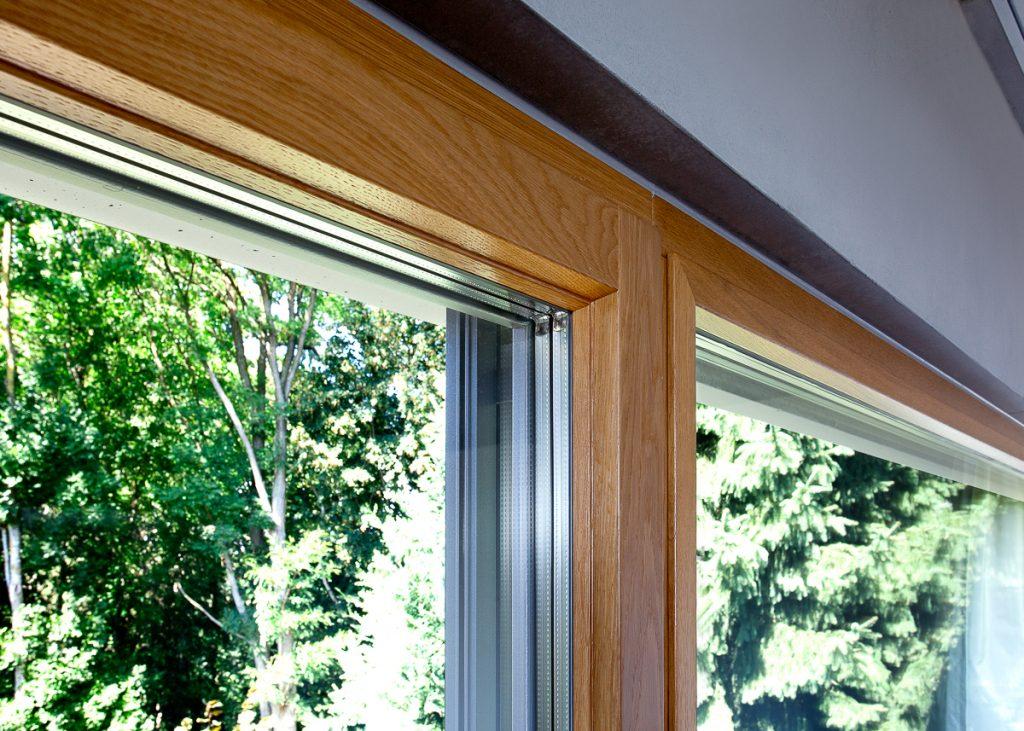 Aluminum Window Frames Archives - Dynamo Window Services