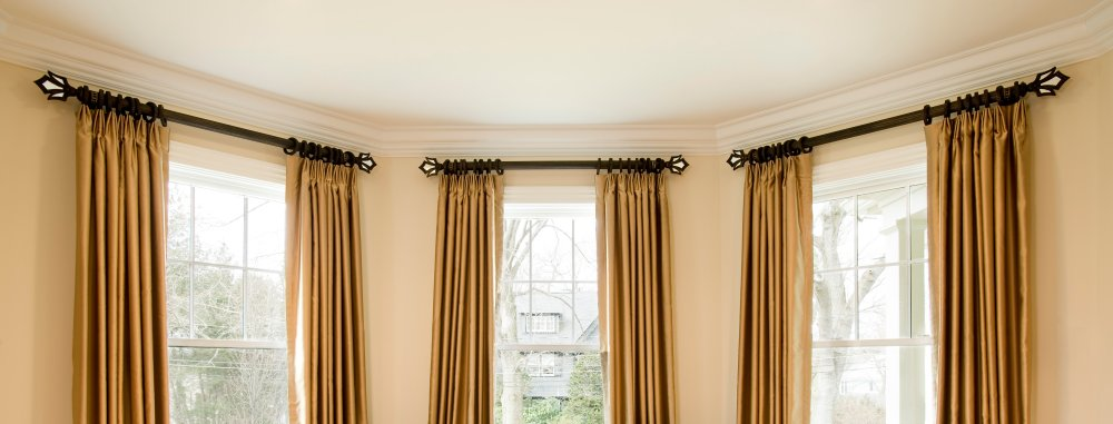 Popular Window Treatments Archives Dynamo Window Services